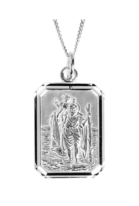 Silver pendants london silver company silver pendant sterling silver pendants london silver company silver pendant mozeypictures Image collections